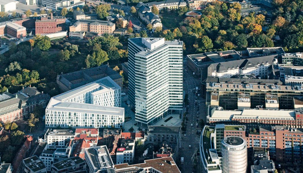 stadtfuehrung hamburg architektur Innenstadt Emporio