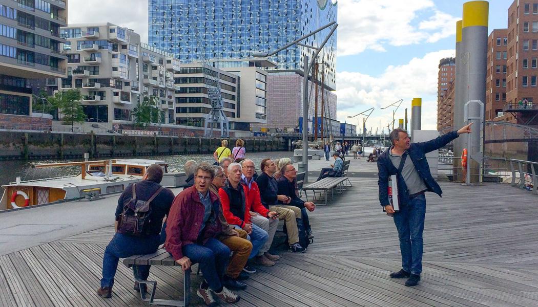 stadtfuehrung hamburg architektur a-tour