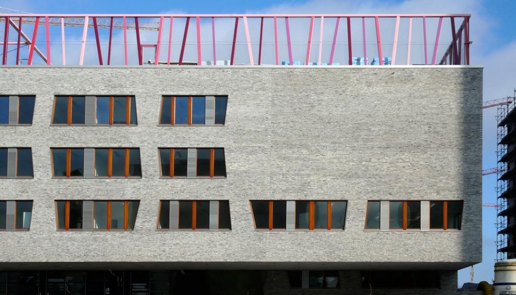stadtfuehrung hamburg architektur HafenCity Katharienenschule