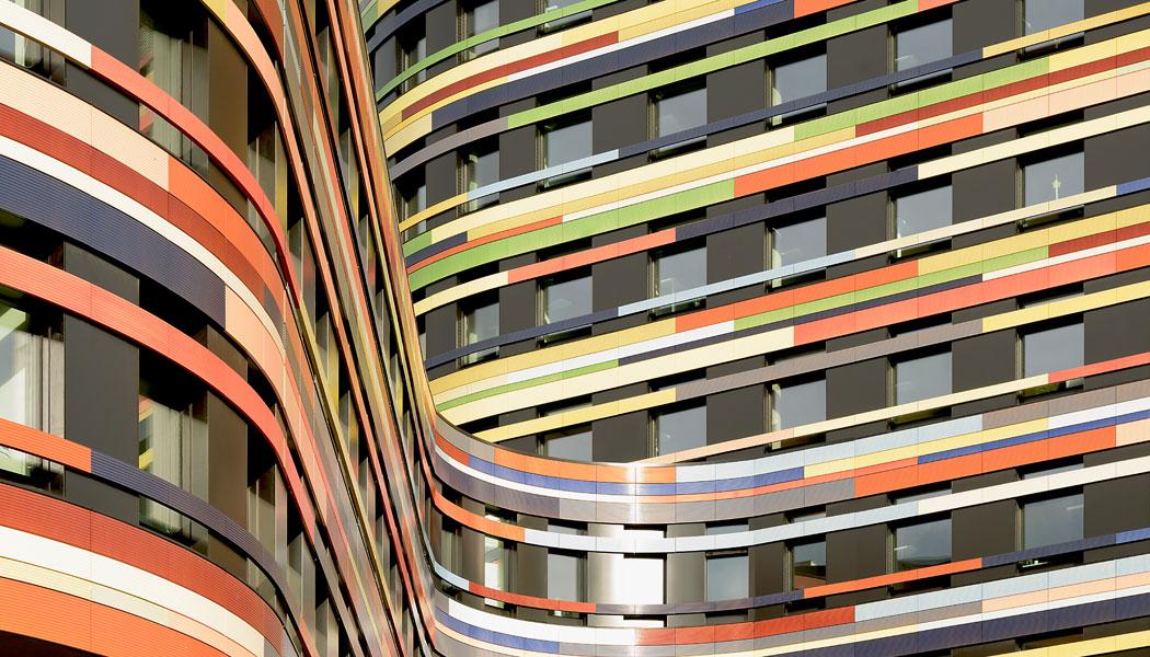 45 News Architektur Hamburg Iba Bsw C Sven Bartzen Lg A Tour