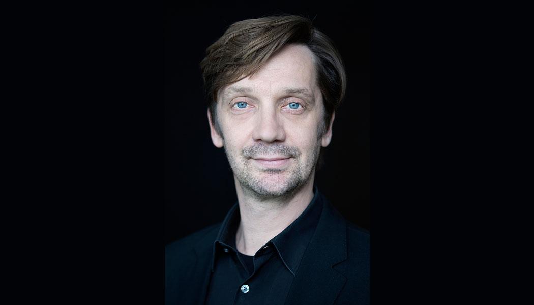 Die Kulturtipps von Professor Volker Halbach