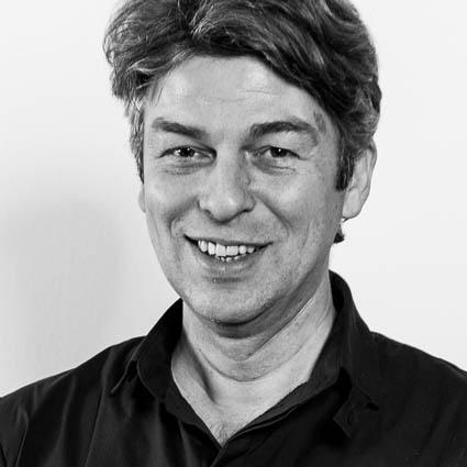 Heiko Weissbach
