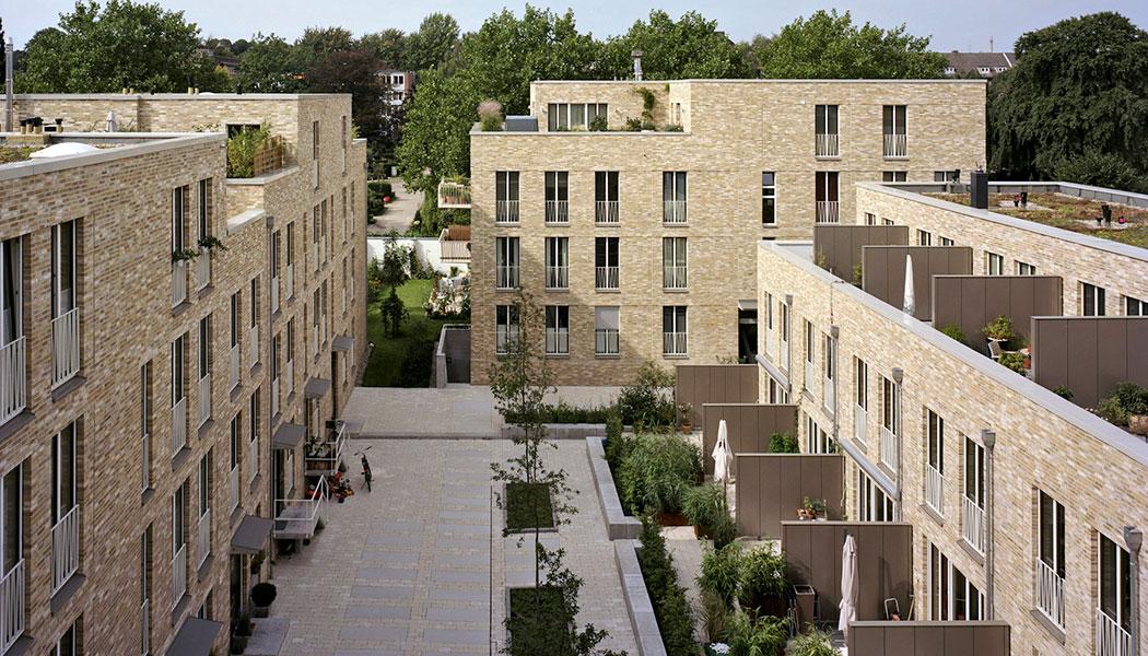 architectural-guided-tours-Hamburg-ottensen-Fischers-Hoefe