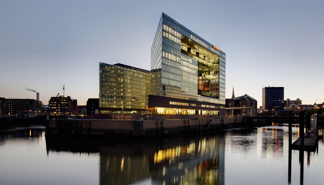 architectural-guided-tours-hamburg-hafencity-spiegel
