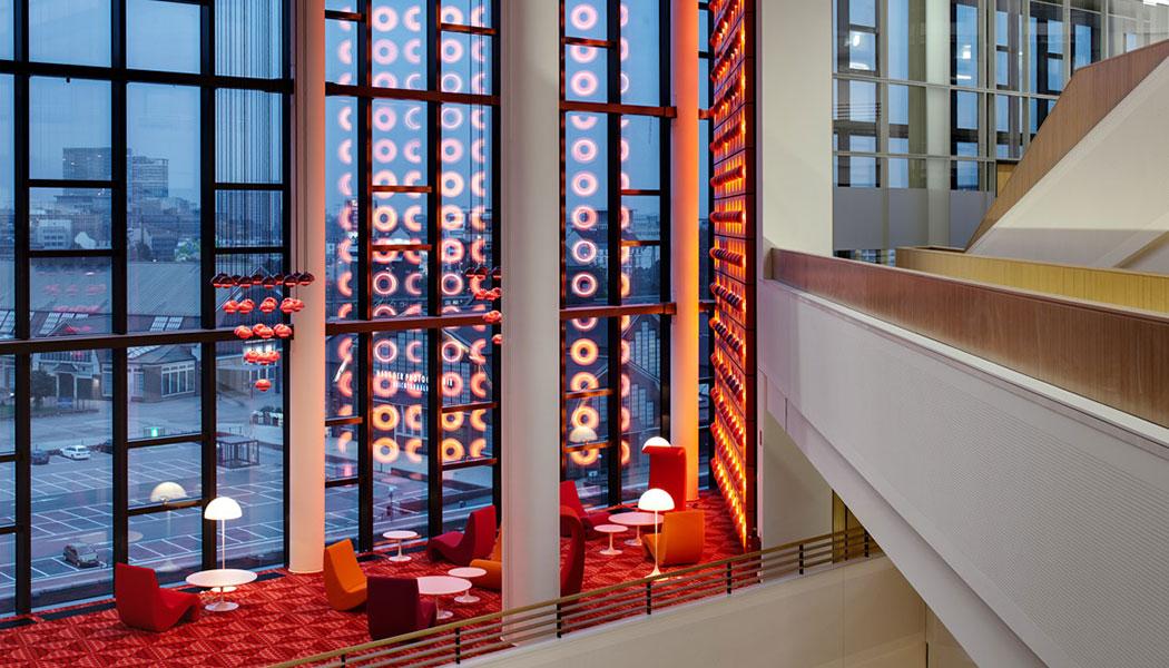 architectural-guided-tours-hamburg-hafencity-Spiegel-Snackbar