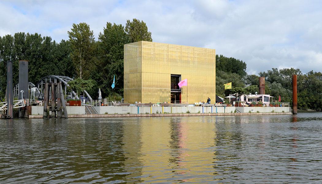 architectural-guided-tours-Hamburg-Rothenburgsort-Goldener-Pavillion