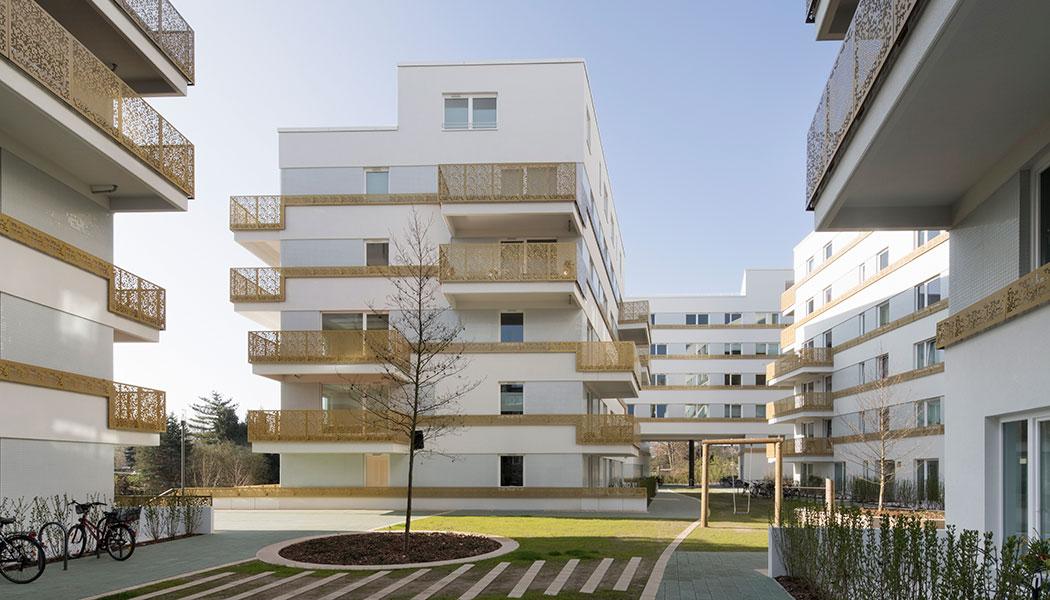architectural-guided-tours-Hamburg-Hansaterrassen