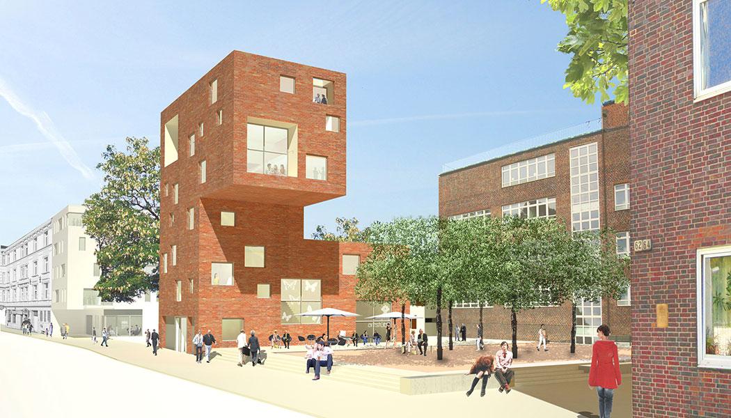 architectural-guided-tours-Hamburg-St-Pauli-Pestalozziquartier