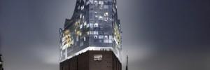 architectural-guided-tours-hamburg-hamburg-elbphilharmonie