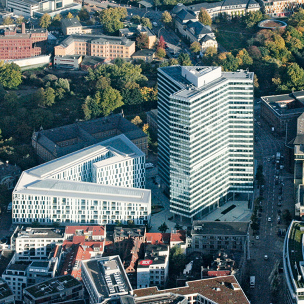 architectural-guided-tours-hamburg-citycenter-alster-Emporio