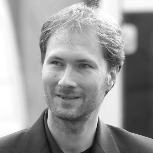 Dr. Jan Lubitz