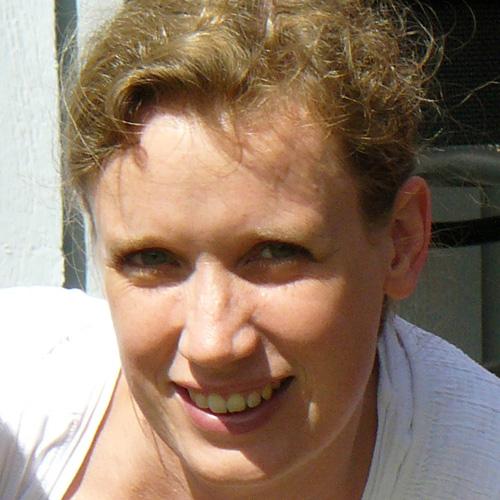 Katrin Peter-Bösenberg