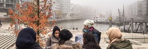 architectural-guided-tours-hamburg-german-university-oman