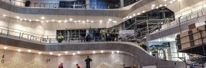 architectural-guided-tours-hamburg-hafencity-Elbphilharmonie