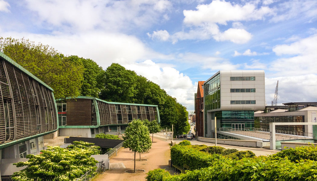 visite-darchitecture-hambourg-perlenkette-Elbberg-Campus-brt