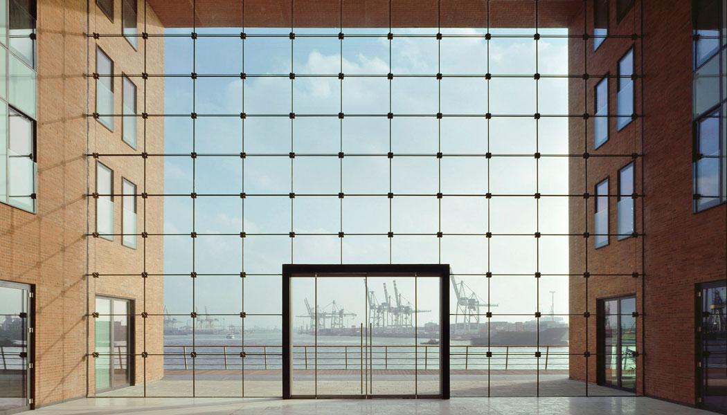 visite-darchitecture-hambourg-perlenkette-Holzhafen-astoc