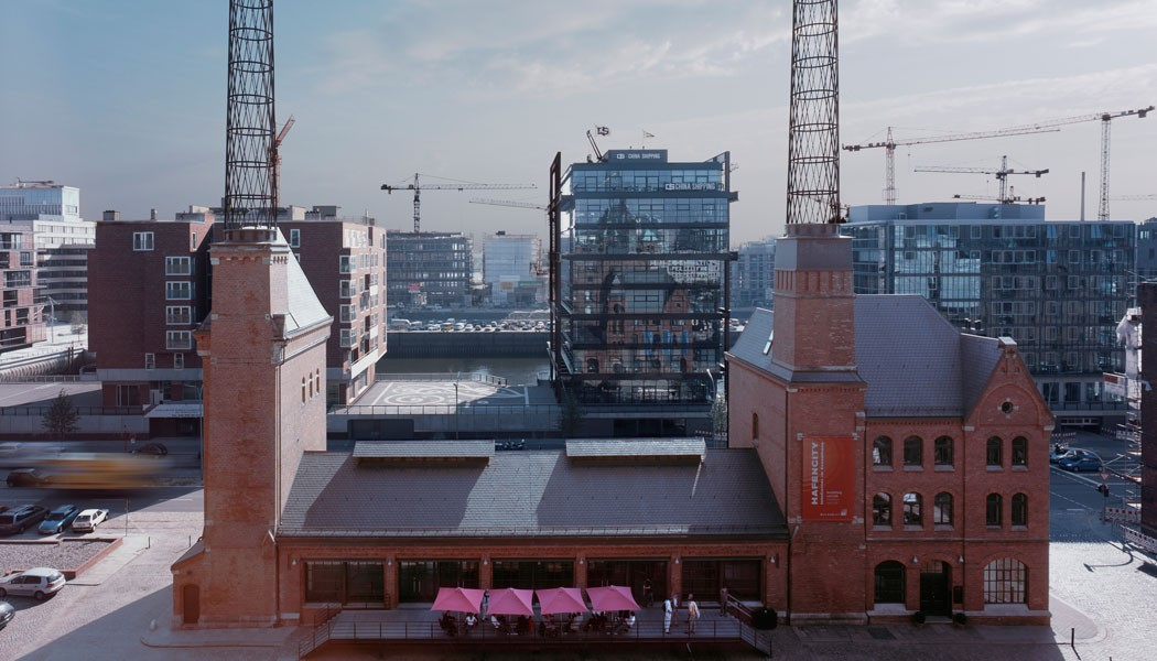 visite-darchitecture-hambourg-hafencity-Kesselhaus
