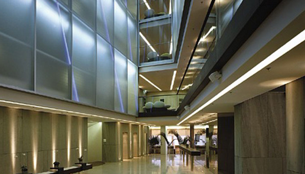 visite-darchitecture-hambourg-alster-side-hotel