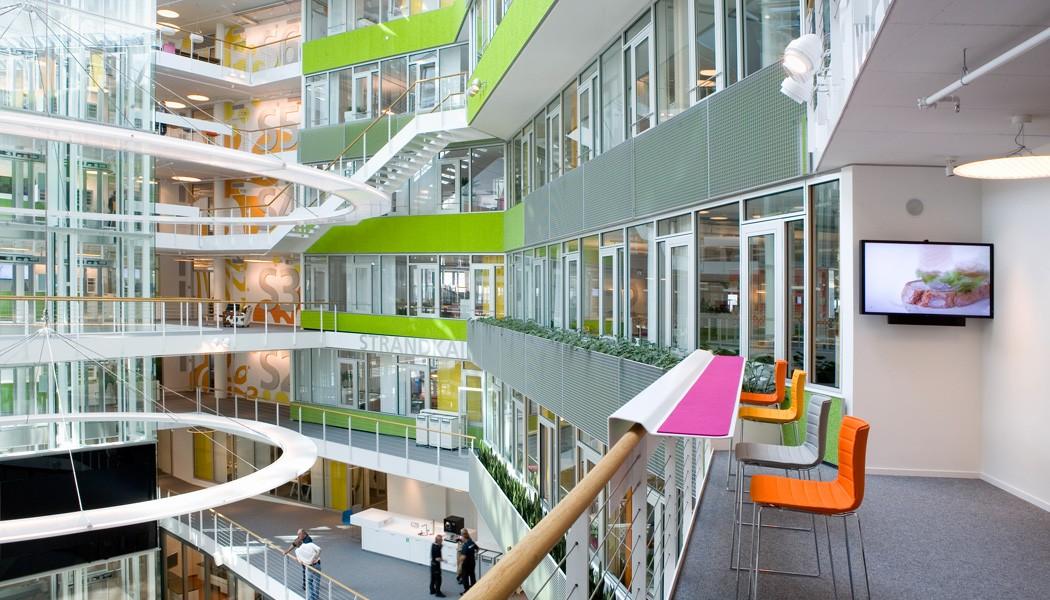 visite-darchitecture-hambourg-hafencity-Unilever
