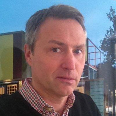 Torsten Stern
