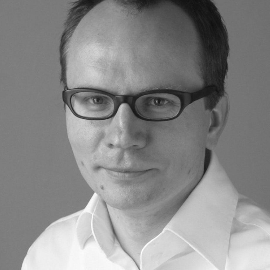 Stephan Feige
