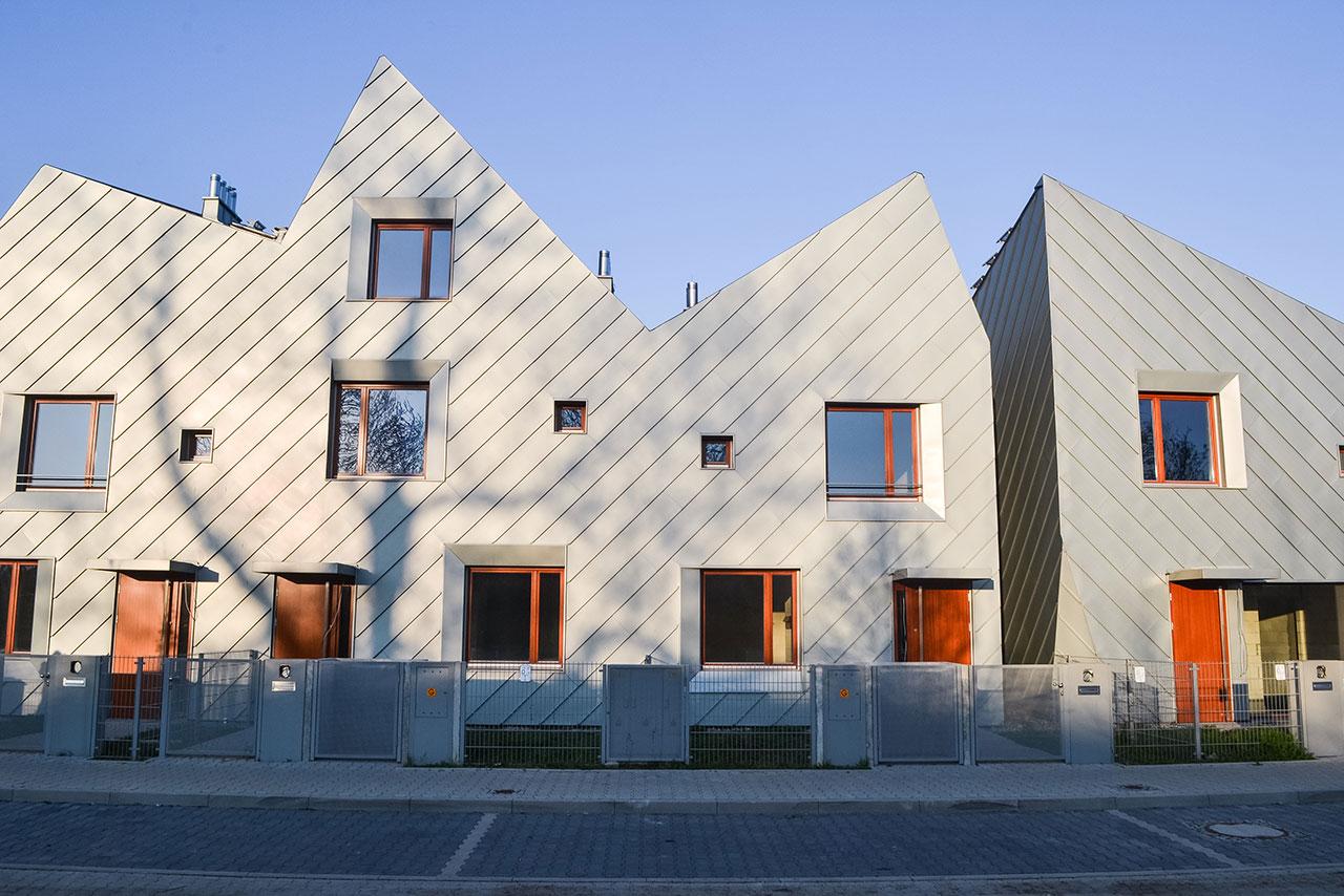 stadtfuehrung architekturreise Breslau
