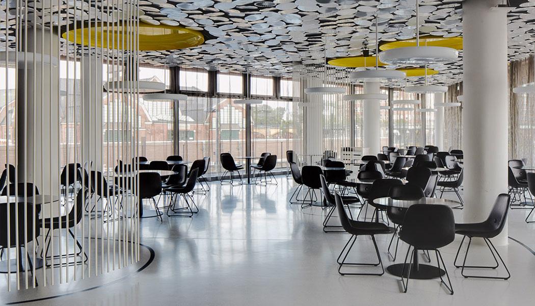 stadtfuehrung hamburg architektur HafenCity SPIEGEL Kantine