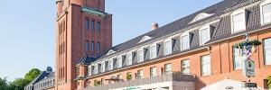 stadtfuehrung hamburg architektur Quartier 21