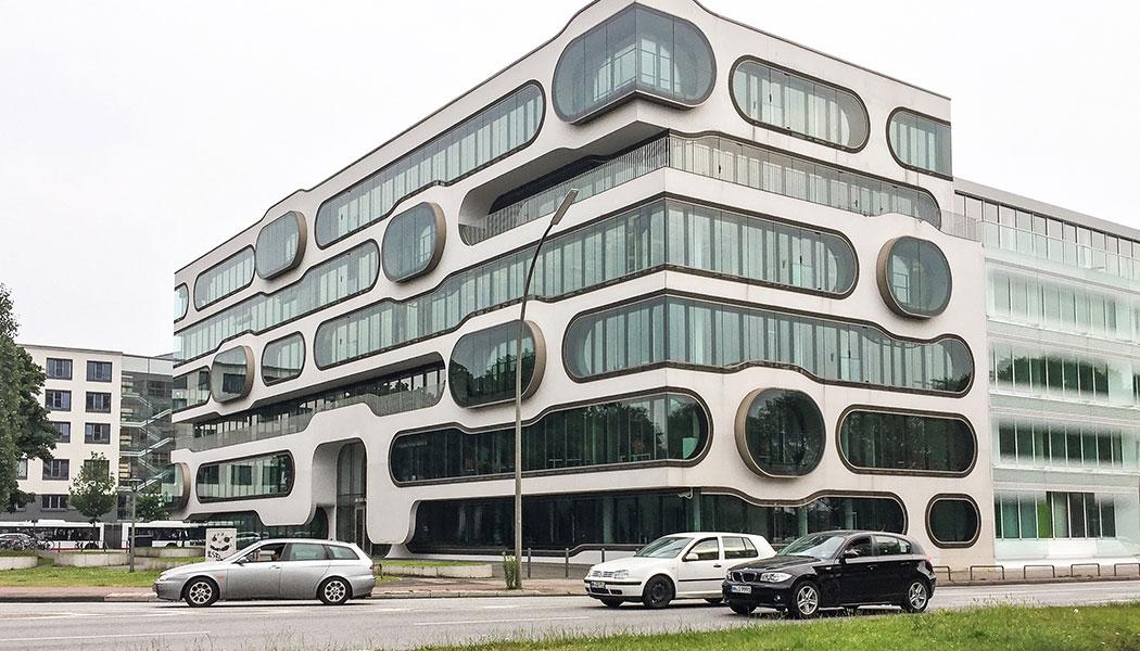 stadtfuehrung hamburg architektur ADA1 An der Alster 1