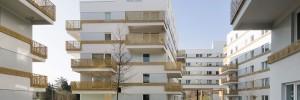 Neue Architekturführungen: Hamburg Ost und Weltkulturerbe