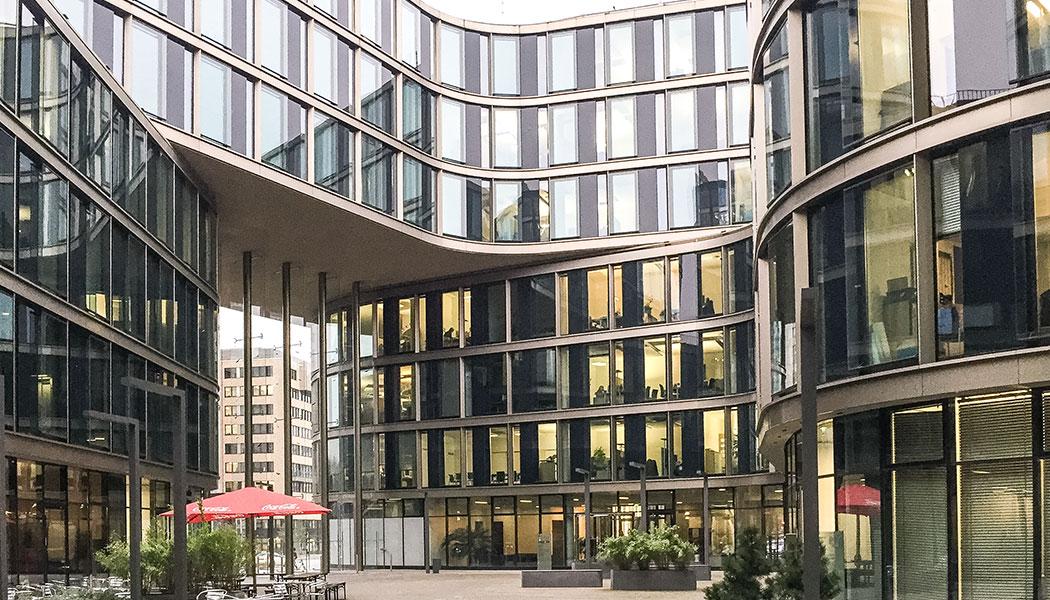 stadtfuehrung hamburg architektur Nachhaltigkeit LtD1