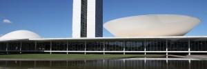 architektur reise Brasilien brasilia, Architekturreise Brasilien 2018, Architekturreise Brasilien 2019, Architekturreise Brasilien mit dem BDB