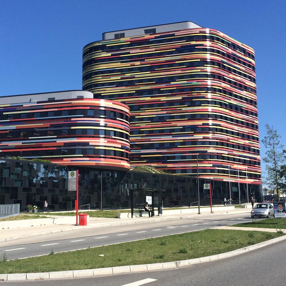 stadtfuehrung hamburg architektur IBA-und-igs-BSW, BSW