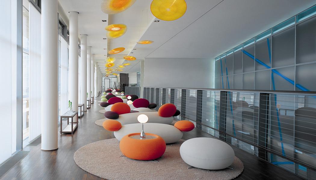 stadtfuehrung hamburg architektur Alster side Hotel
