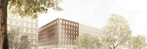 stadtfuehrung hamburg architektur HafenCity Wandel Lorch Architekten