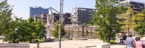 so baut hamburg hafencity hamburg architektur stadtfuehrung, Film Architekturführung HafenCity