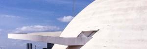 Architektur Reise Brasilien
