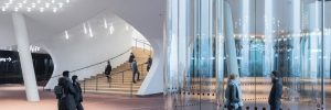 Plaza Elbphilharmonie