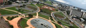 Reiseeindrücke Architekturreise Brasilien, Architekturreise Brasilien 2018, Architekturreise Brasilien 2019, Architekturreise Brasilien mit dem BDB
