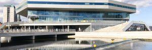 Architekturreise nach Aarhus, Architektur Reise nach Aarhus, video-aarhus, Reisevideo