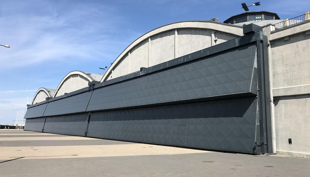 Architekturreise nach Tallinn und Riga, Reisekooperation mit STO