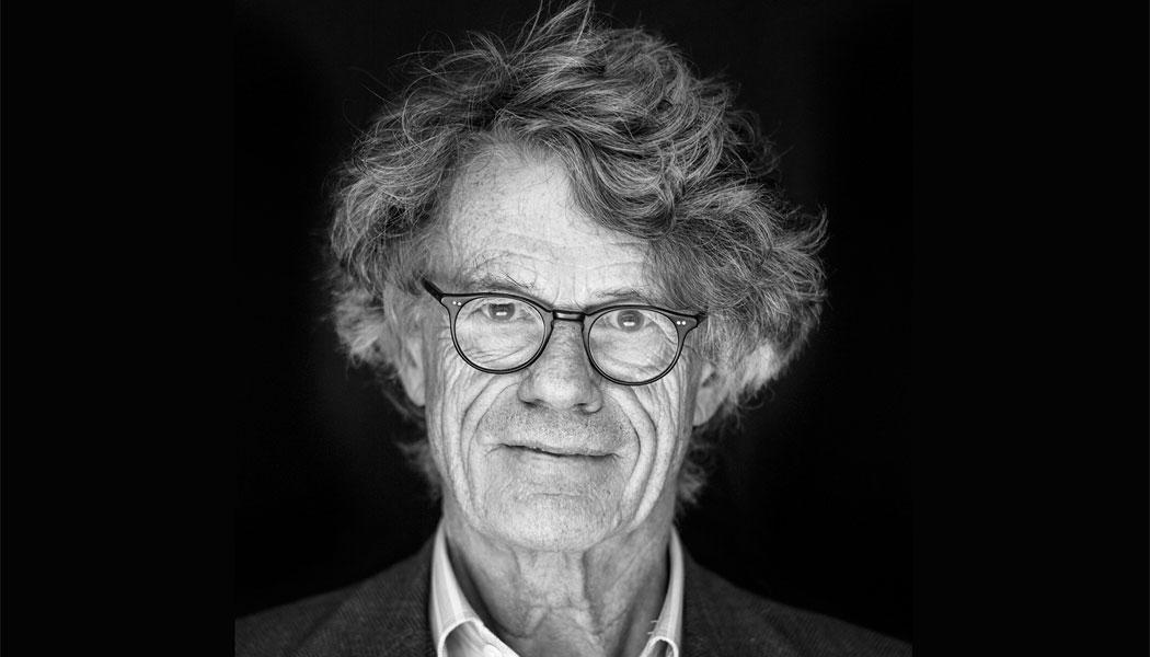 Die Kulturtipps von Jan Störmer