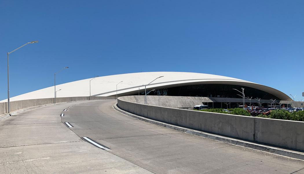 Architekturreise nach Buenos Aires, Montevideo und Santiago de Chile