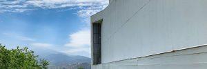 Architekturreise nach Buenos Aires, Montevideo und Santiago de Chile; Reisebericht Buenos Aires, Monevideo und Santiago de Chile