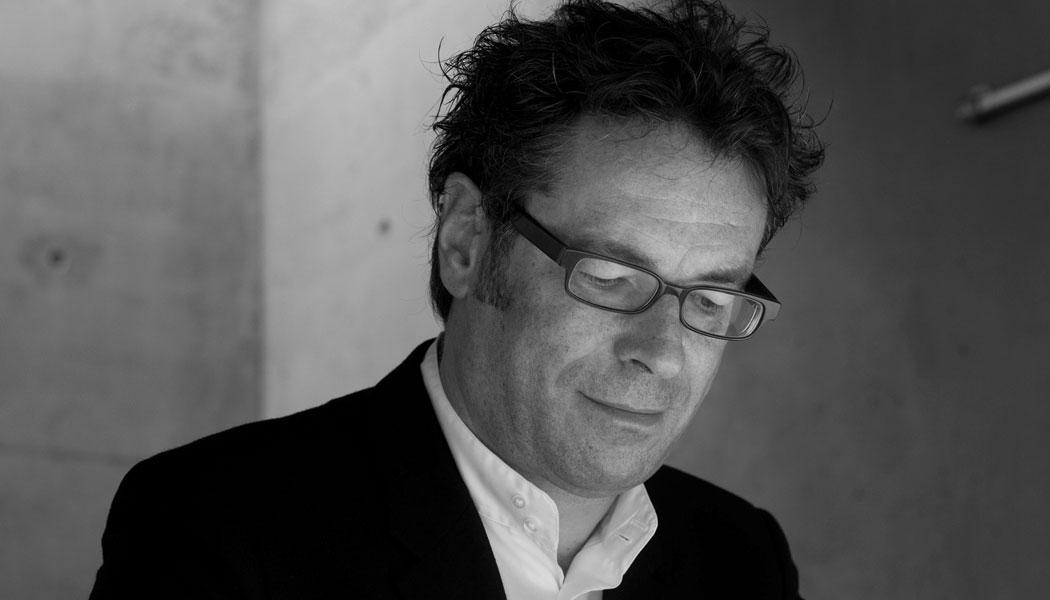 Die Kulturtipps von Prof. Carsten Roth