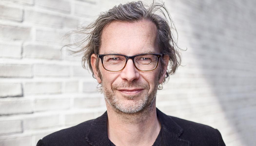 Die Kulturtipps von Sven Ove Cordsen