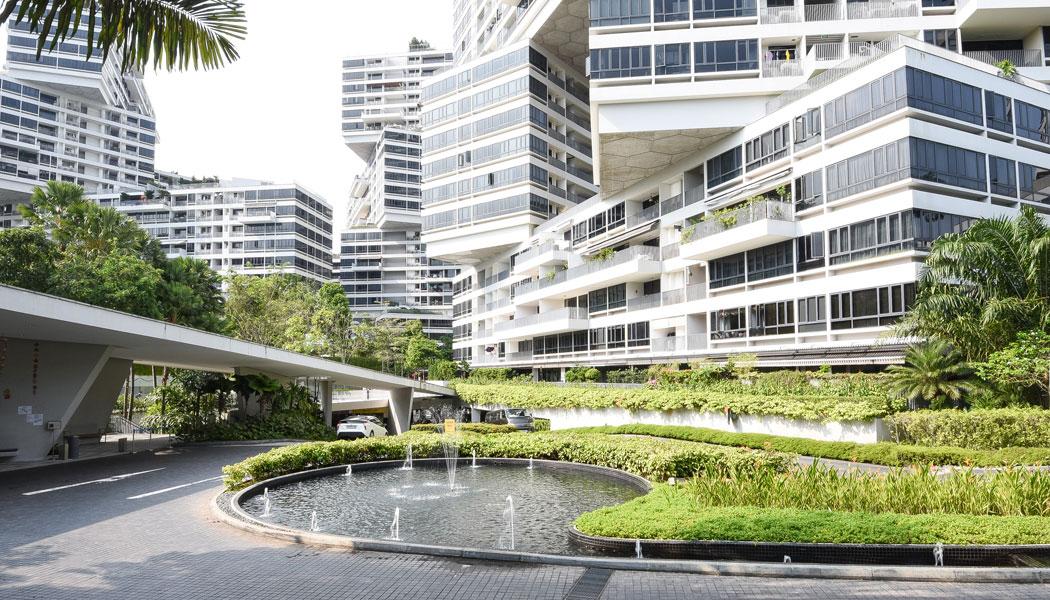 Reisebericht Singapur und Kuala Lumpur 2019