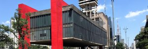 Architektur von der Couch: Tipps unserer Guiding Architects Partner