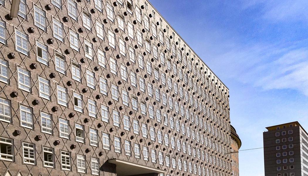 Schnitt durch die Mitte, Öffentliche Architekturführungen