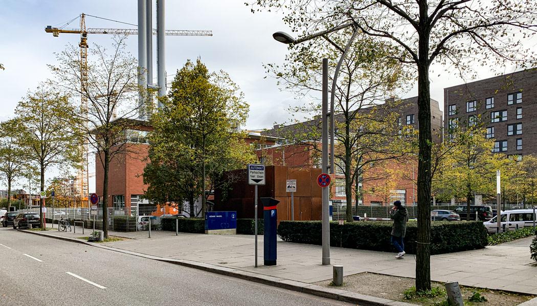 HafenCity Hamburg GmbH